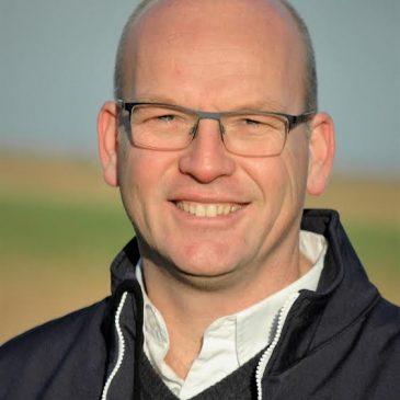 VVD Koggenland kiest voor slimme lantaarnpalen
