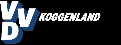 VVD Koggenland