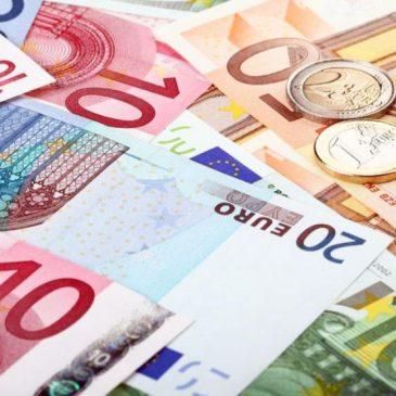 Oppositie Koggenland werkt niet mee aan vooraf vastleggen annuleren OZB-verhoging bij meevallers.