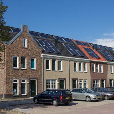 VVD Koggenland wil huurwoningen twee weken exclusief aanbieden aan Koggenlanders