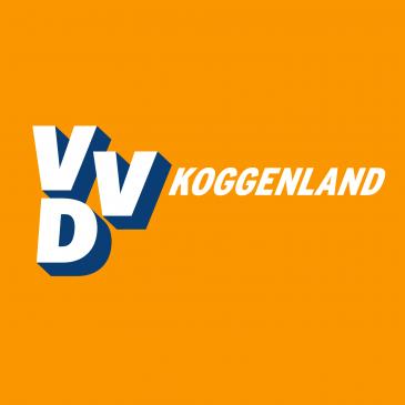 VVD Koggenland vindt dat investeringen in duurzaamheid moeten lonen!
