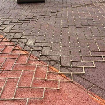 VVD gaat voor verkeersveiligheid Bobeldijk