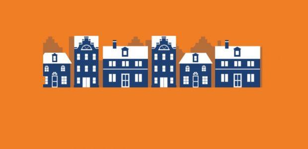Ontwikkelingen appartementen Obdam enthousiast ontvangen
