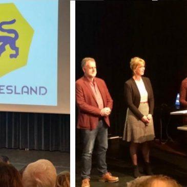 VVD, CDA, WK en GBK kritisch over doorgeslagen klimaatplannen in Pact van Westfriesland