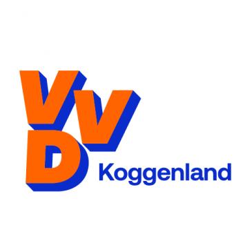 Verkiezingsprogramma VVD Koggenland