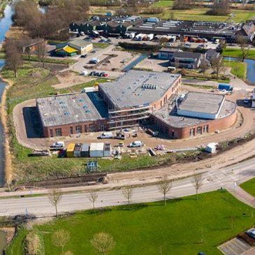 Naam nieuwe Kindcentrum De Goorn/Avenhorn bekend.